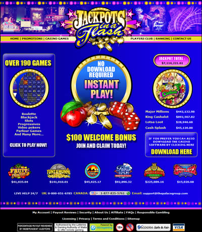 Best paying penny slots in las vegas