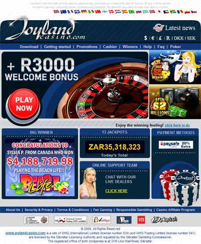 dzhoylend-kazino-opisanie